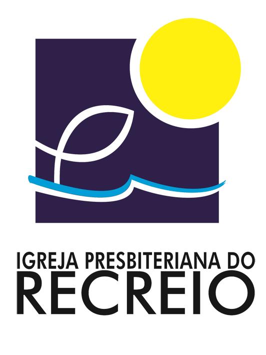 IPB Recreio – Igreja Presbiteriana do Recreio
