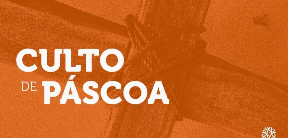 Domingo da Ressurreição